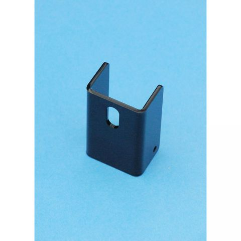 "DAC Industries 1-3/4"" Adapter for Strong Arm Latch (double drive requires 2)"