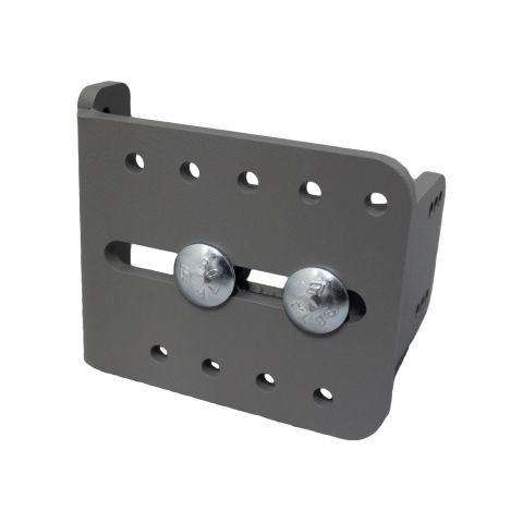Lockey USA Edge Strike Mounting Bracket