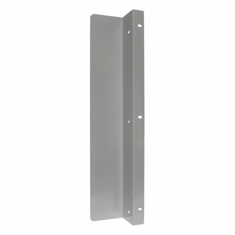 Lockey USA Latch Protector for Panic Bars