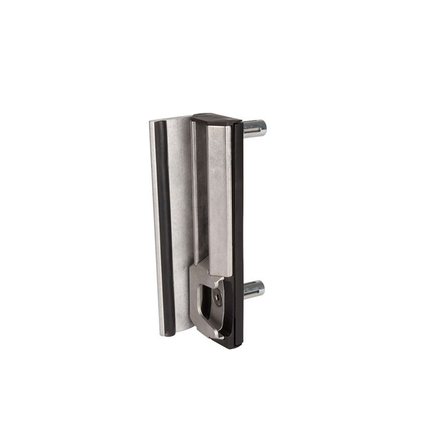 Locinox SH-KLQF Security Gate Stops and Keepers
