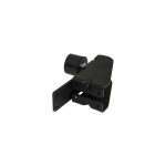 D&D Technologies SureClose ReadyFit Gate Stop (7403)
