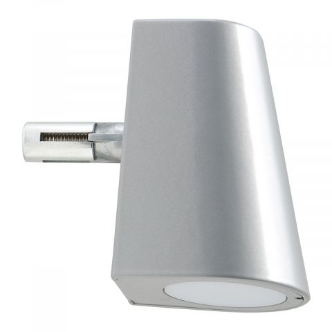 Locinox Plug & Play Designer LED Lighting