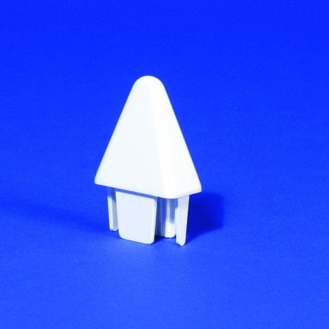 LMT Picket Caps - Sharp Point