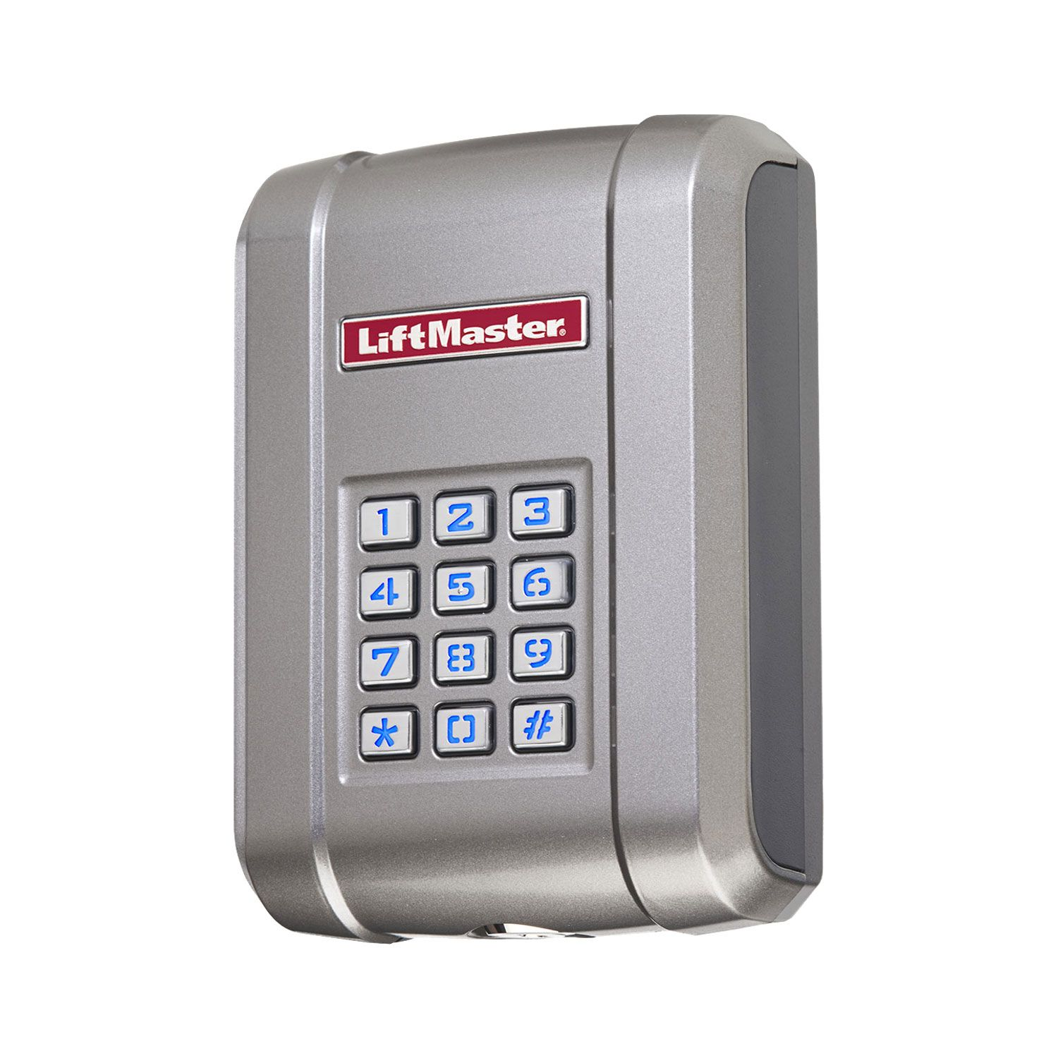 LiftMaster 250 Code Wireless Keypad