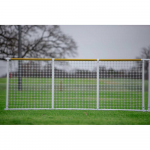 Standard Sportpanel Portable Outfield Fence