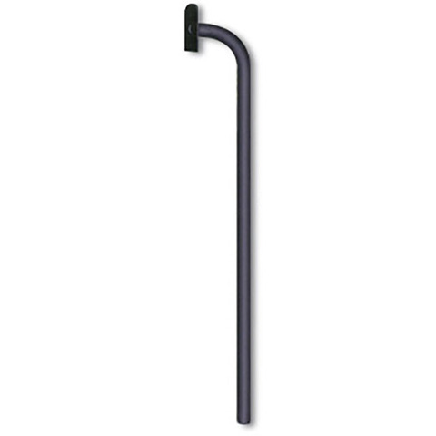 Linear In-Ground Mount Gooseneck Kit