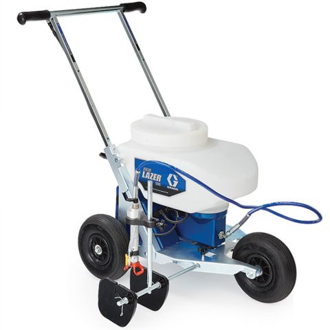 Graco FieldLazer S90 Paint Striper