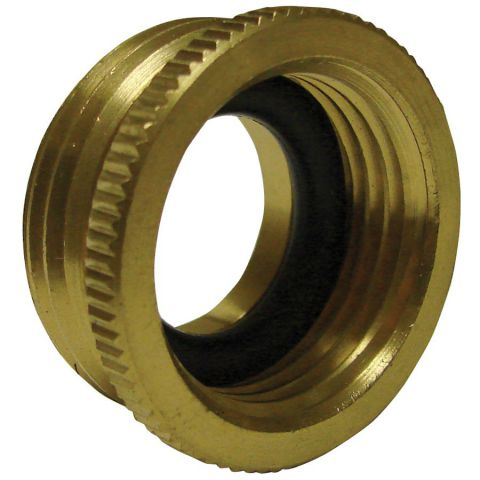 Watering Hose - Female to Male Adapter