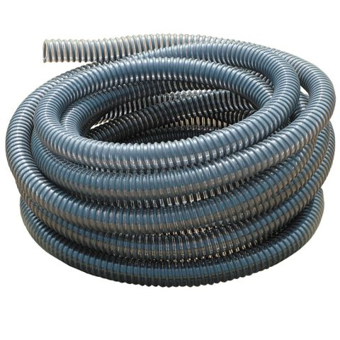 White Line Equipment Hose Section for Diamond Pump