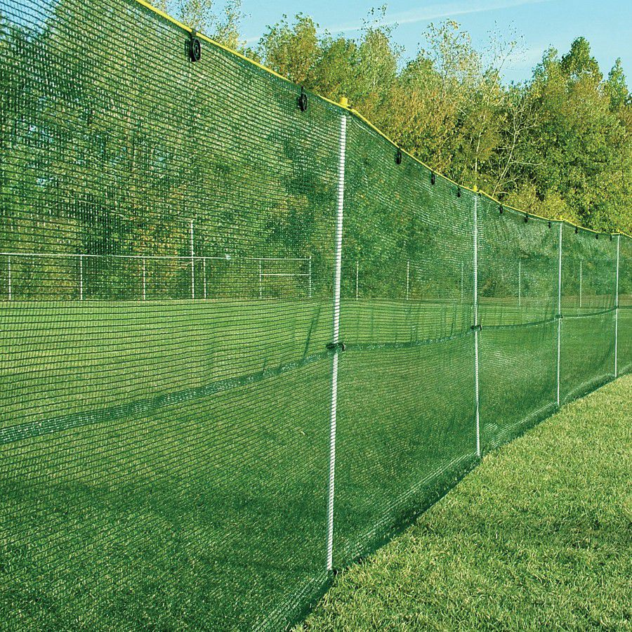 Safe-T-Fence Package