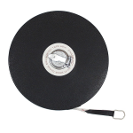 Champro Standard Duty Tape Measures (MA-SDTM)