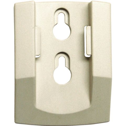 Wall Mount Bracket for Sky Scan Lightning Detector