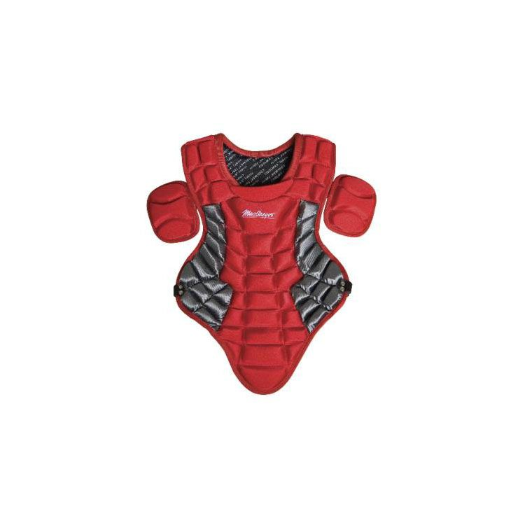 MacGregor MCB75 Junior Series Chest Protector