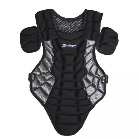 MacGregor MCB74 Youth Series Chest Protector