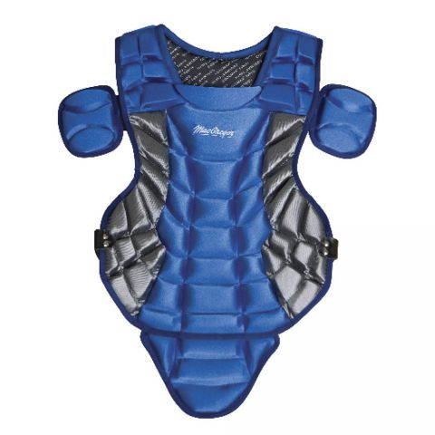 MacGregor MCB73 Prep Series Chest Protector
