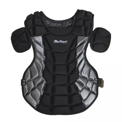 MacGregor MCB70 Pro Series Chest Protector