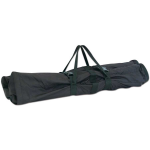 Champro Hanging Bat Bag for Fence - Holds 12 Bats (MA-01198)
