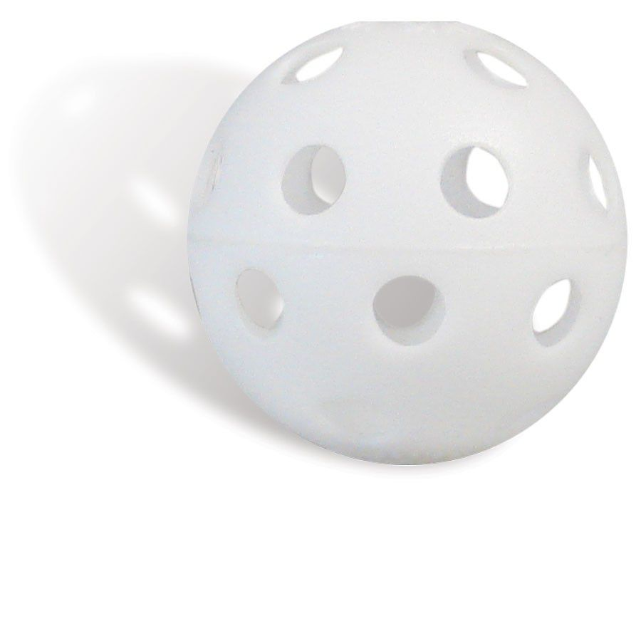 Champro Golf Ball Size Poly Balls - Dozen