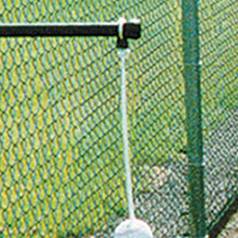 Replacement Tether For Strike Zone Batters Tool