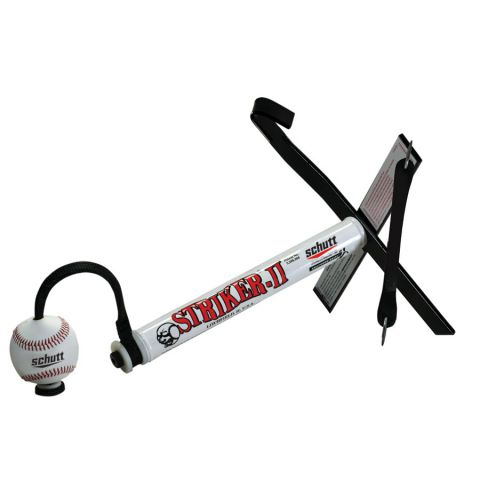 Schutt Sports Striker 2 Batters Trainer