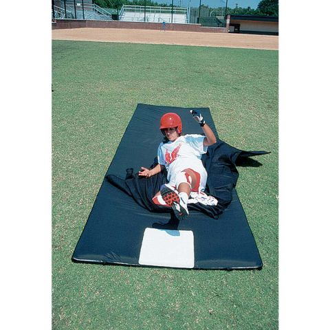Schutt Sports Slide-Rite Base Runner Sliding Trainer - Standard Model