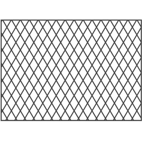 Golf - Multi-Sport Backstop - 14'W x 12'H