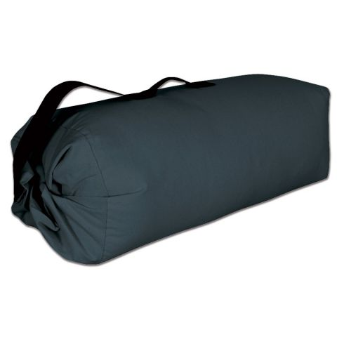 Champro Canvas Duffle Bag
