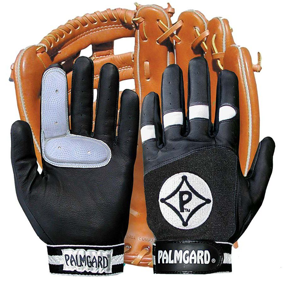 Palmgard Protective Inner Glove - Youth