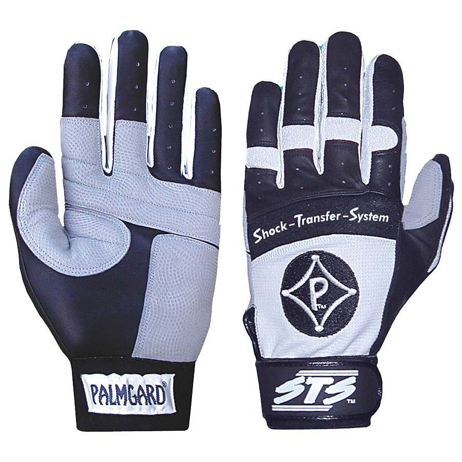 Palmgard STS Protective Batting & Inner Gloves - Youth - Pair