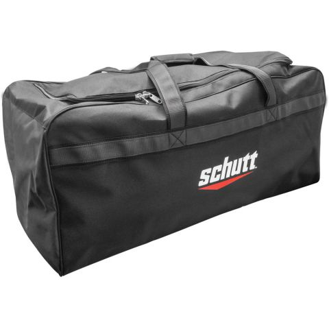 Schutt Sports Extra Large Standard Equipment Bag