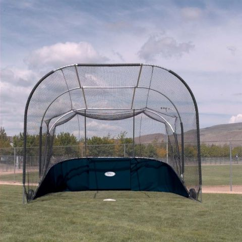 Replacement Net for Big Bubba Pro Cage