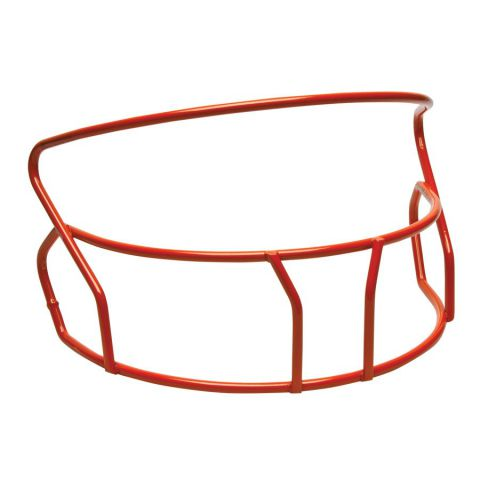 Schutt Sports Schutt AiR-Lite Faceguard - Softball Model