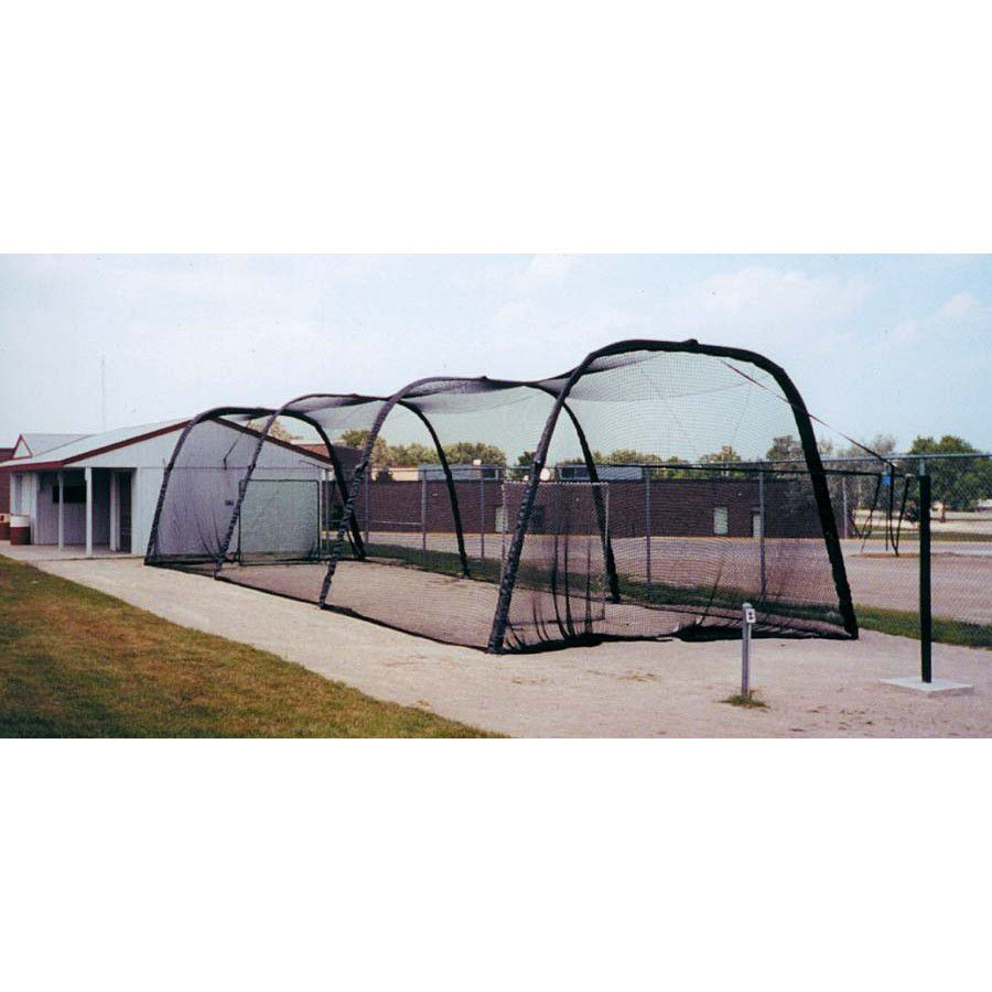 Batco Batting Cage