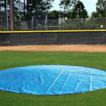 Full Size Mound Cover (MA-FSMC)