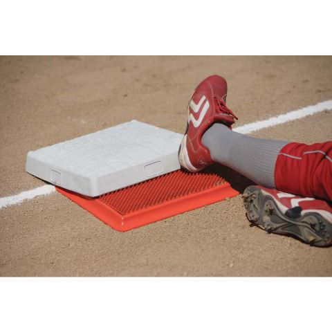 Schutt Sports Hollywood Kwik-Release Base Set