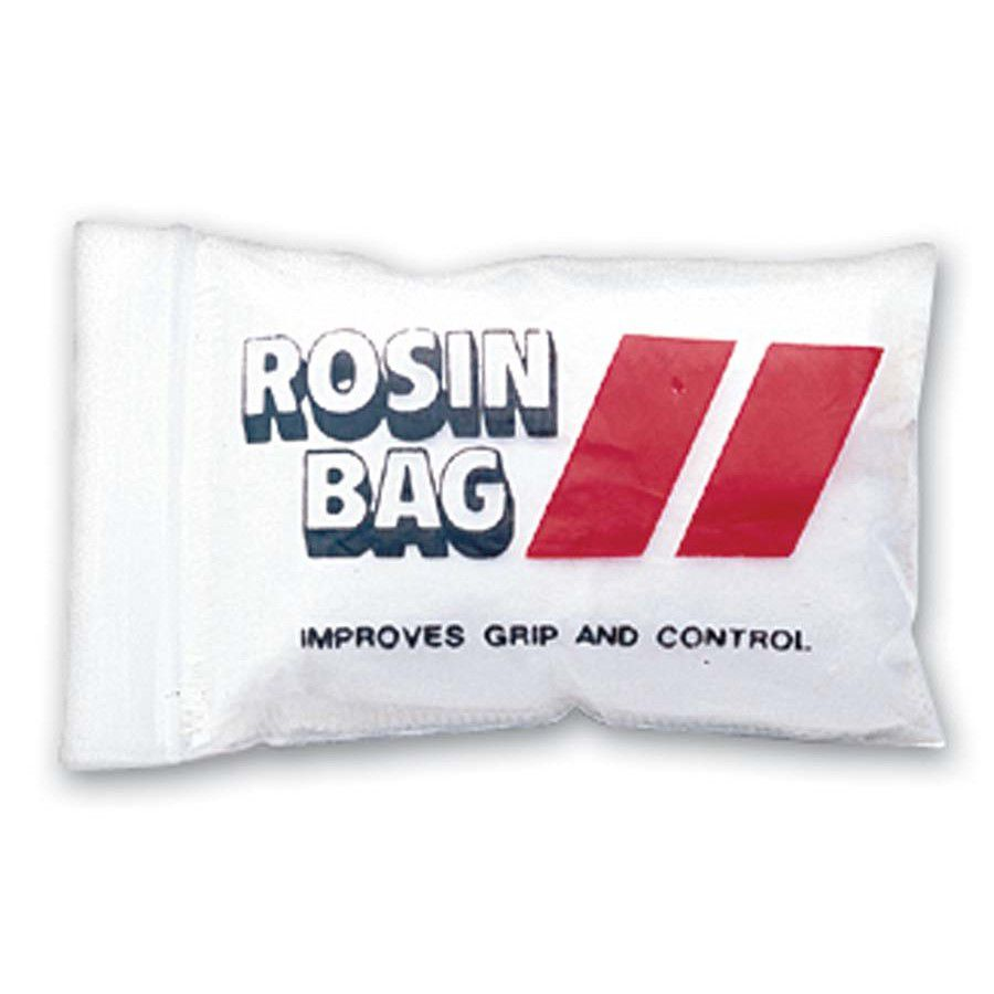 Champro Rosin Bag - Sold Individually