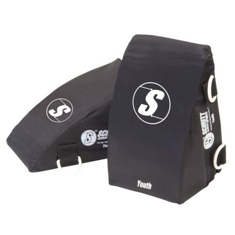 Schutt Sports Catcher's Comfort Knee Savers