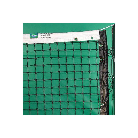 Edwards 30LS Tennis Net - 42'
