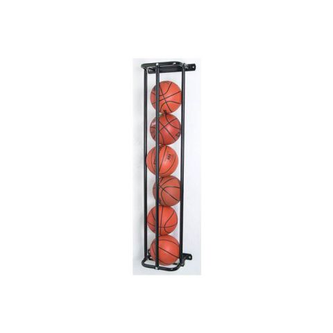 Wall Mounted Ball Locker