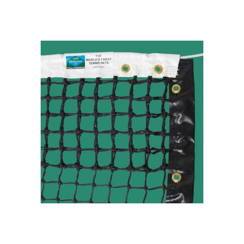 Edwards 30LS Double Center Tennis Net - 42'