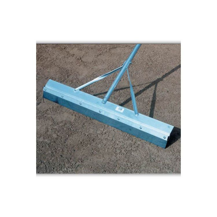 Midwest Rake Advantage Court Paint Application Squeegee
