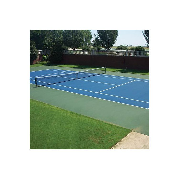 Advantage Court Paint