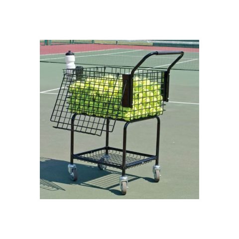 Deluxe Teaching Cart