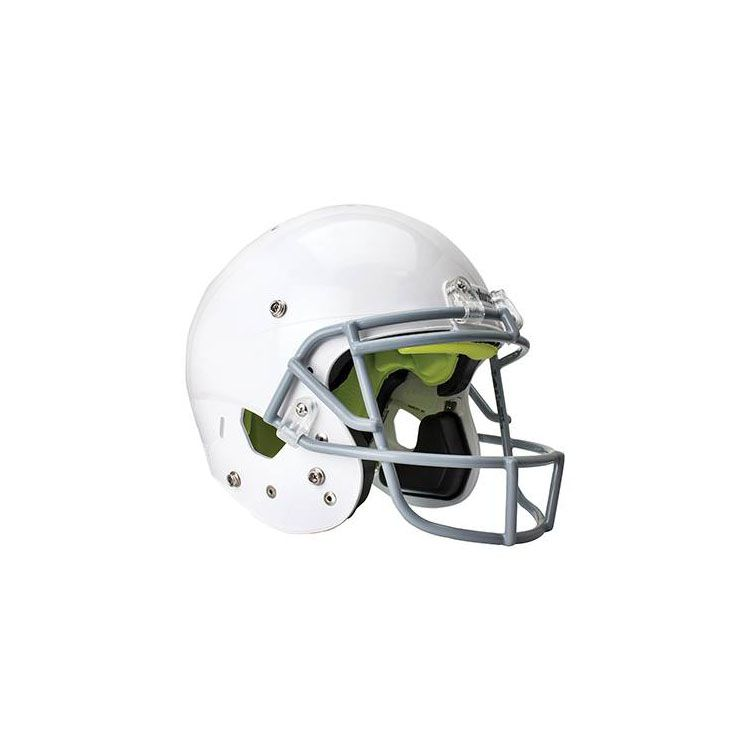 Schutt Sports Air Standard II Football Helmet