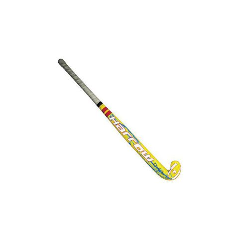 Harrow Sports Dahlia Field Hockey Stick