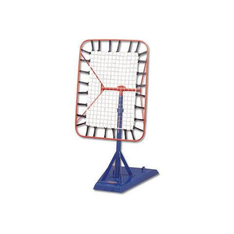 Gared Toss Back Training Aid Replacement Net