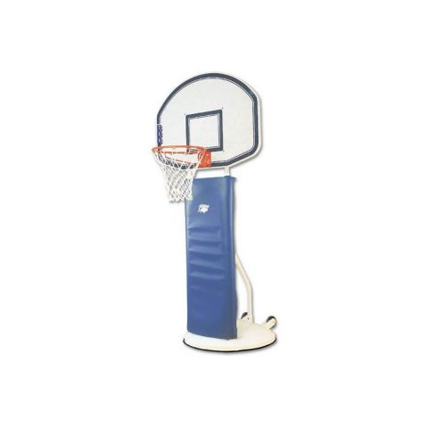 Bison Playtime Basketball Standard