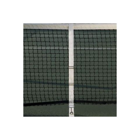 MacGregor Tennis Center Strap