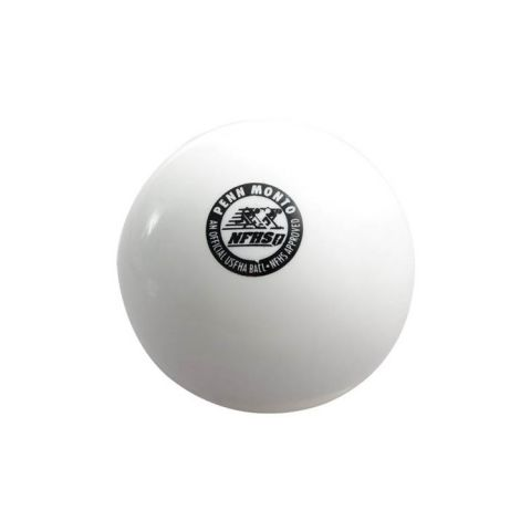 Penn Monto Inc Tournament Field Hockey Ball - Priced Each