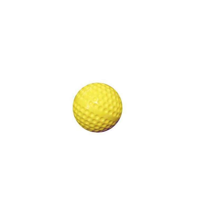 MacGregor Practice Field Hockey Ball - Priced Each